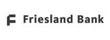Friesland Bank